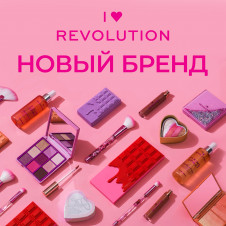 i_heart_revolution_beauty